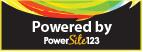 Powered by Powersite123